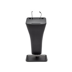Nagoya | NGY 02 | Lecterns | Made Design