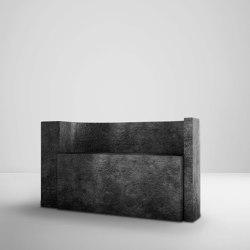 HT209 attorno | Sofas | HENRYTIMI
