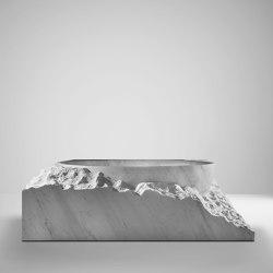 HTGR701 | Bathtubs | HENRYTIMI
