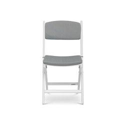 Selandia Chair | Sedie | Skagerak