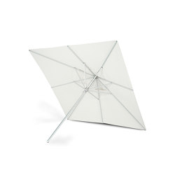 Messina Umbrella 300x300 | Parasoles | Skagerak