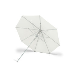 Messina Umbrella Ø270 | Parasoles | Skagerak