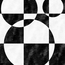 MOD Carpet | Formatteppiche | GIOPAGANI