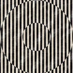 VERTIGO Carpet | Rugs | GIOPAGANI