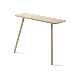 Georg Console Table | Mesas consola | Skagerak