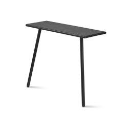 Georg Console Table | Mesas consola | Skagerak