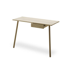 Georg Desk | Tables consoles | Skagerak