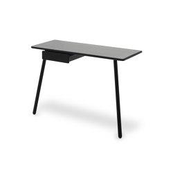Georg Desk   Console tables   Skagerak