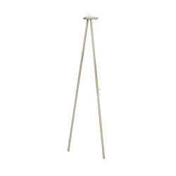 Georg Coat Stand | Percheros | Skagerak