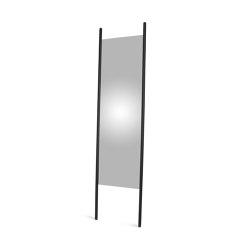 Georg Mirror | Mirrors | Skagerak