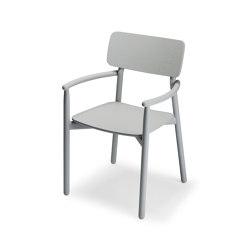 Hven Armchair | Chaises | Skagerak