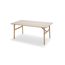 Hven Table 170 | Dining tables | Skagerak