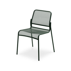 Mira Chair | Sillas | Skagerak
