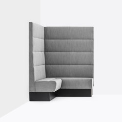 Modus MDA | Sofas | PEDRALI