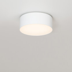 bullauge 2a | Outdoor ceiling lights | Mawa Design