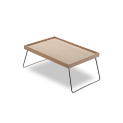 Nomad Table Tray | Trays | Skagerak