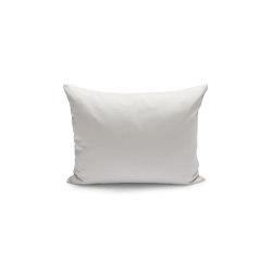 Pillow 50x40   Kissen   Skagerak