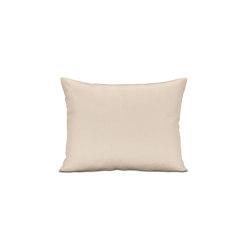 Pillow 50x40   Cojines   Skagerak