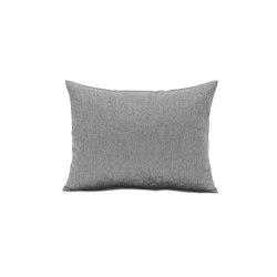 Pillow 60x50 | Cushions | Skagerak