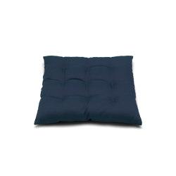 Barriere Cushion | Seat cushions | Skagerak