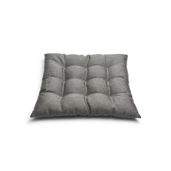 Barriere Cushion | Seat cushions | Skagerak