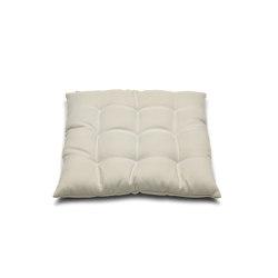 Kapok Cushion | Cojines para sentarse | Skagerak