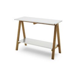 Spira Growth Table | Console tables | Skagerak