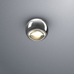 io alto v | Ceiling lights | Occhio