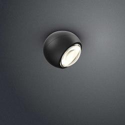 io giro | Ceiling lights | Occhio