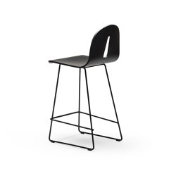 Gotham Woody SL-SG-65 | Counter stools | CHAIRS & MORE