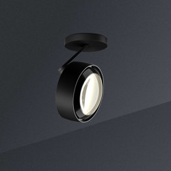 Più alto 3d | Ceiling lights | Occhio