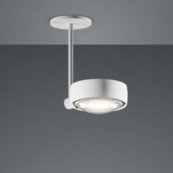 Sento faro | Ceiling lights | Occhio
