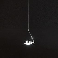 Sento filo | Lampade sospensione | Occhio