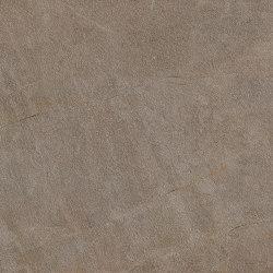 Jasper iTOP Moka Bush-hammered | Panneaux matières minérales | INALCO