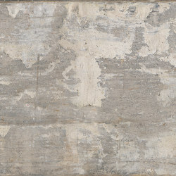 20twenty Vintage | Ceramic tiles | EMILGROUP