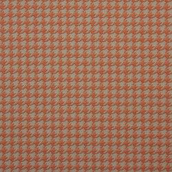 Pop 103 | Tessuti imbottiti | Flukso