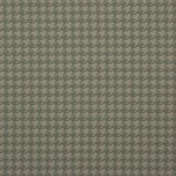 Pop 107 | Tessuti imbottiti | Flukso