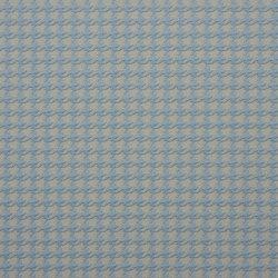 Pop 108 | Tejidos tapicerías | Flukso