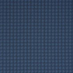 Pop 111 | Tessuti imbottiti | Flukso