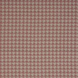 Pop 110 | Tessuti imbottiti | Flukso