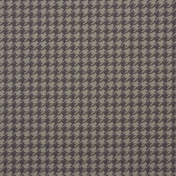 Pop 109 | Tessuti imbottiti | Flukso