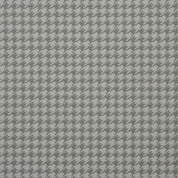 Pop 114 | Tessuti imbottiti | Flukso