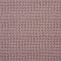 Pop 115 | Tessuti imbottiti | Flukso