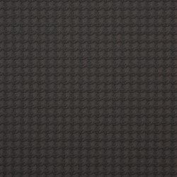 Pop 113 | Upholstery fabrics | Flukso