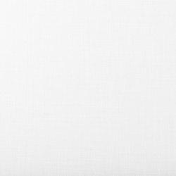 Tailor FR 150 | Tessuti imbottiti | Flukso