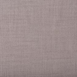 Tailor FR 250 | Tessuti imbottiti | Flukso