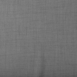 Tailor FR 350 | Upholstery fabrics | Flukso