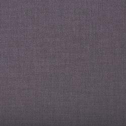 Tailor FR 450 | Tessuti imbottiti | Flukso