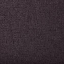 Tailor FR 550 | Tessuti imbottiti | Flukso