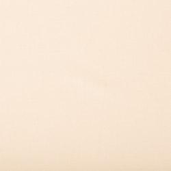 Tailor FR 650 | Tessuti imbottiti | Flukso